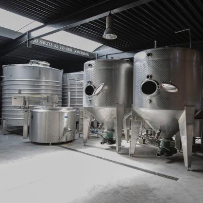 Stokerij fermentatie-01