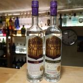 Sacred Gin & Organic Vodka